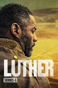 Luther: Temporada 04