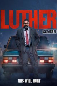 Luther: Temporada 05