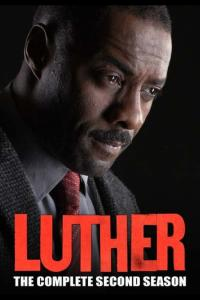 Luther: Temporada 02