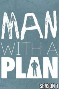 Man with a Plan: Temporada 01