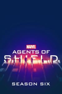 Marvel's Agents of S.H.I.E.L.D.: Temporada 06