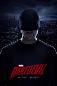 Marvel's Daredevil: Temporada 01