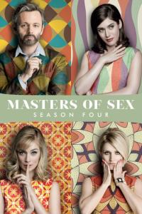 Masters of Sex: Temporada 04