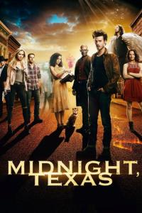 Midnight, Texas: Temporada 01