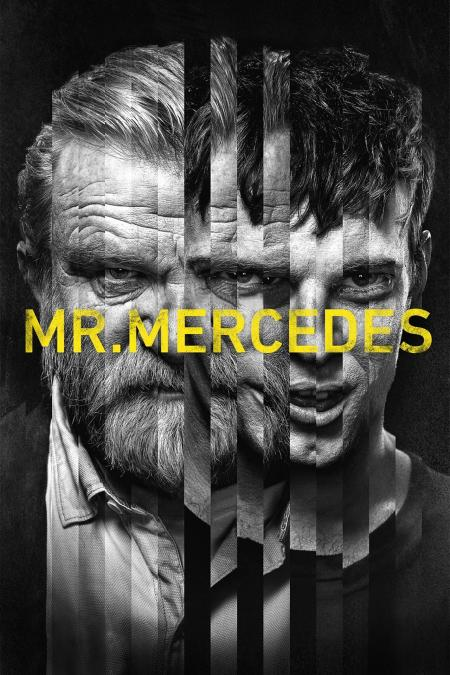 Mr. Mercedes: Temporada 03