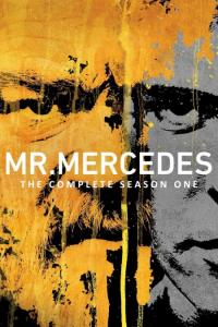 Mr. Mercedes: Temporada 01