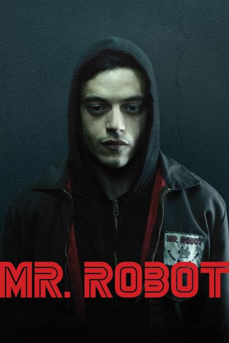 Mr. Robot: Temporada 04