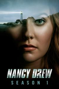Nancy Drew: Temporada 01