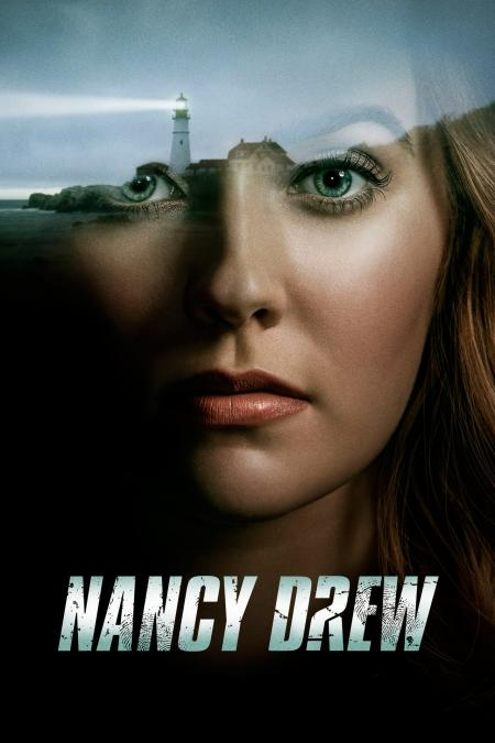 Nancy Drew: Temporada 02