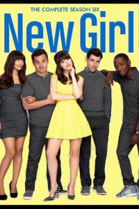 New Girl: Temporada 06