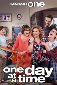 One Day at a Time: Temporada 01