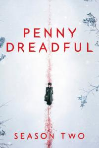 Penny Dreadful: Temporada 02