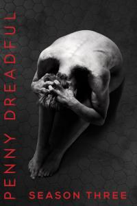 Penny Dreadful: Temporada 03