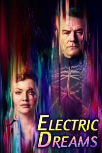 Philip K. Dick's Electric Dreams: Temporada 01