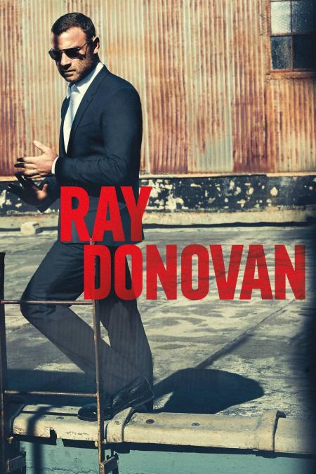 Ray Donovan: Temporada 06