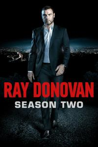 Ray Donovan: Temporada 02