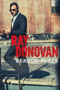 Ray Donovan: Temporada 03