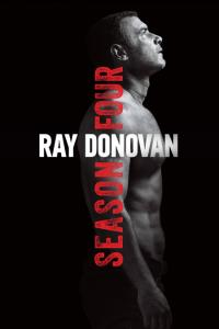 Ray Donovan: Temporada 04