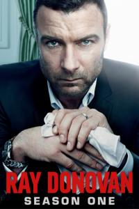 Ray Donovan: Temporada 01
