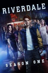 Riverdale: Temporada 01