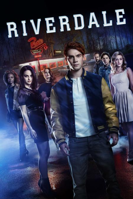 Riverdale: Temporada 04