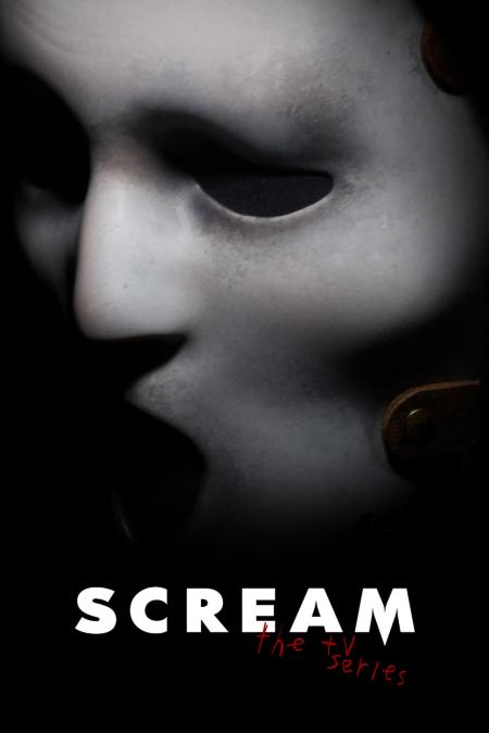 Scream: The TV Series: Temporada 03