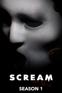 Scream: The TV Series: Temporada 01