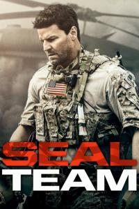 SEAL Team: Temporada 02