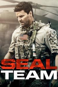 SEAL Team: Temporada 01