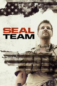 SEAL Team: Temporada 03