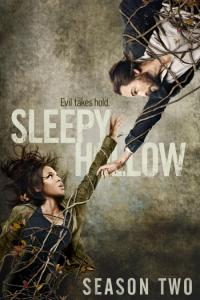Sleepy Hollow: Temporada 02