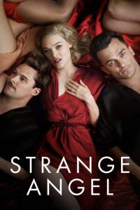 Strange Angel: Temporada 02