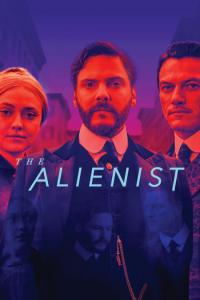 The Alienist: Temporada 01