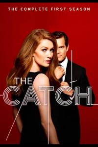 The Catch: Temporada 01