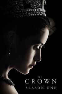 The Crown: Temporada 01