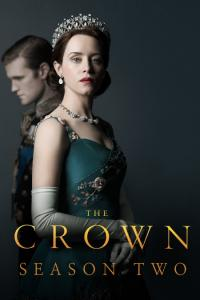The Crown: Temporada 02