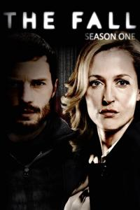 The Fall: Temporada 01