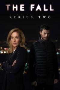 The Fall: Temporada 02