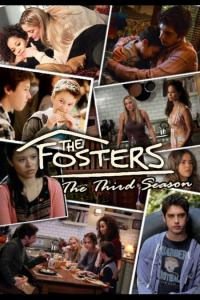 The Fosters: Temporada 03