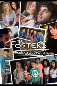 The Fosters: Temporada 04
