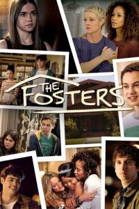 The Fosters: Temporada 05