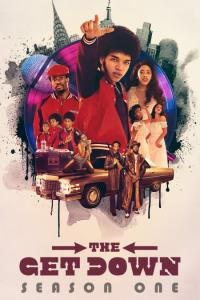 The Get Down: Temporada 01