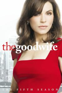 The Good Wife: Temporada 05