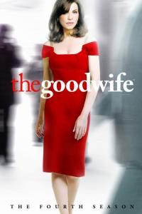 The Good Wife: Temporada 04