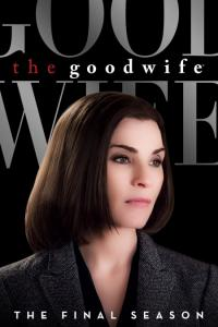 The Good Wife: Temporada 07