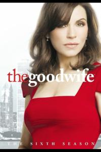 The Good Wife: Temporada 06