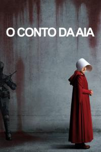 The Handmaid's Tale: Temporada 01