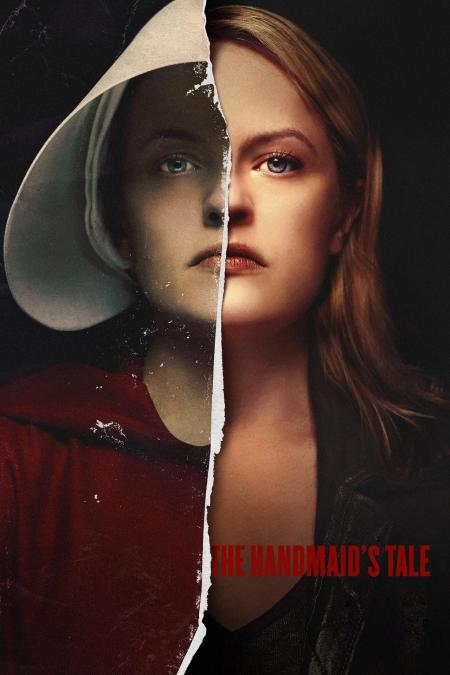 The Handmaid's Tale: Temporada 03