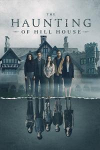 The Haunting: Temporada 01