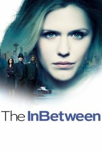 The InBetween: Temporada 01